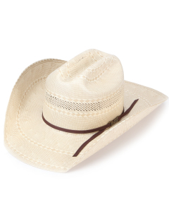 american straw hat