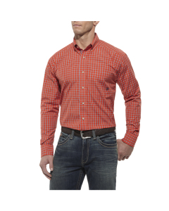 mens-fairfax-western-shirt_large