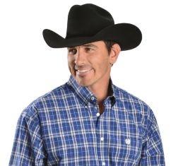 How To Dress Like A Cowboy 5 Steps Earn Your Spurs