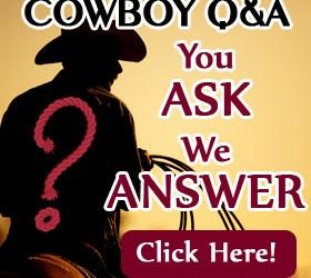 Cowboy Qa Banner2