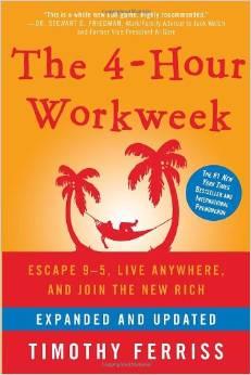 4hourworkweek